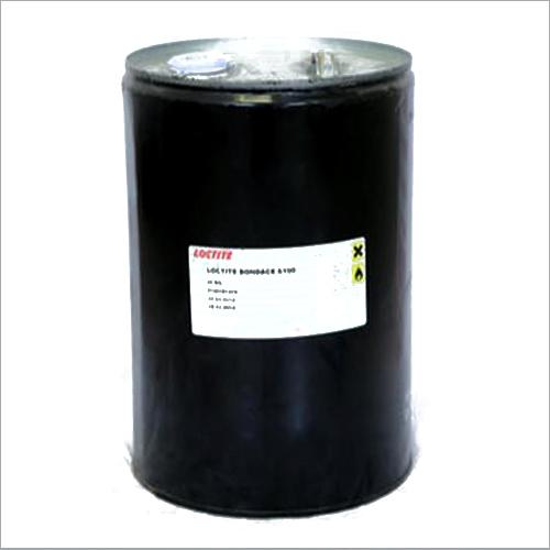 Loctite Bondace 822 LTF Solvent PU Adhesive