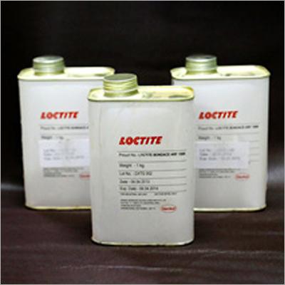 ARF-1000 Loctite Bondace Hardner