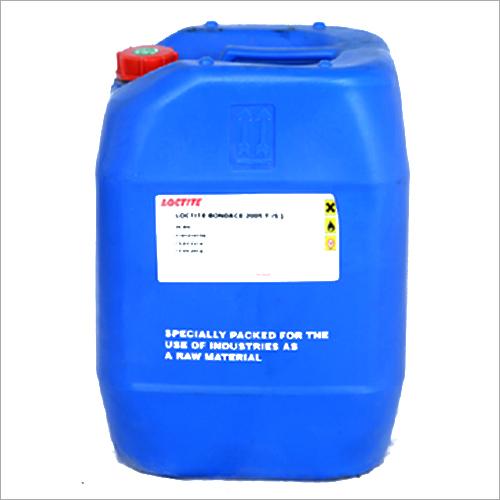 Loctite Bondace PC-3 Eva Cleaner