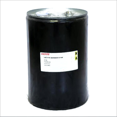 Loctite 232-2 Bondace Adhesive