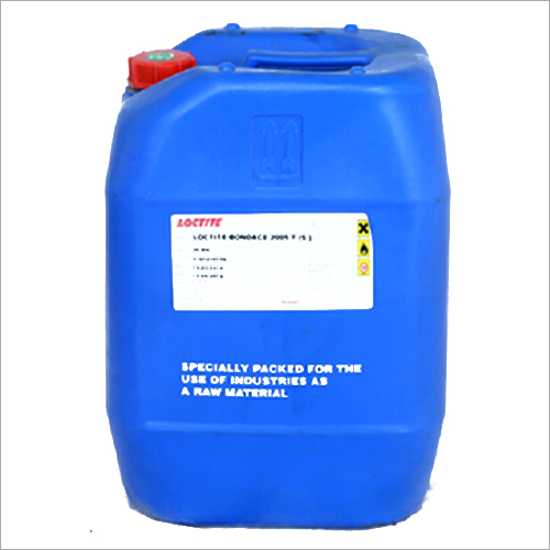 Loctite Bondace P-7-2 UV Primer