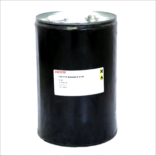 Loctite Bondace 6100-TF Synthetic Rubber Adhesive