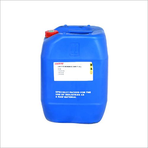 Industrial Grade Loctite Bondace 008-2RX Rubber Adhesive