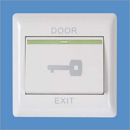 Door Exit Switch