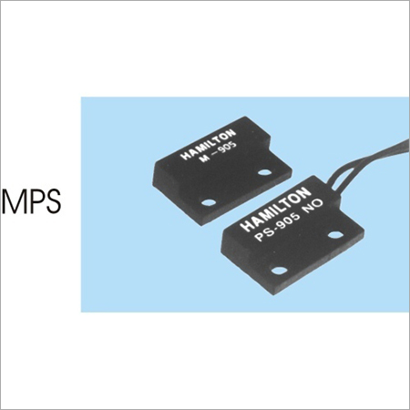 Proximity Compact Switch