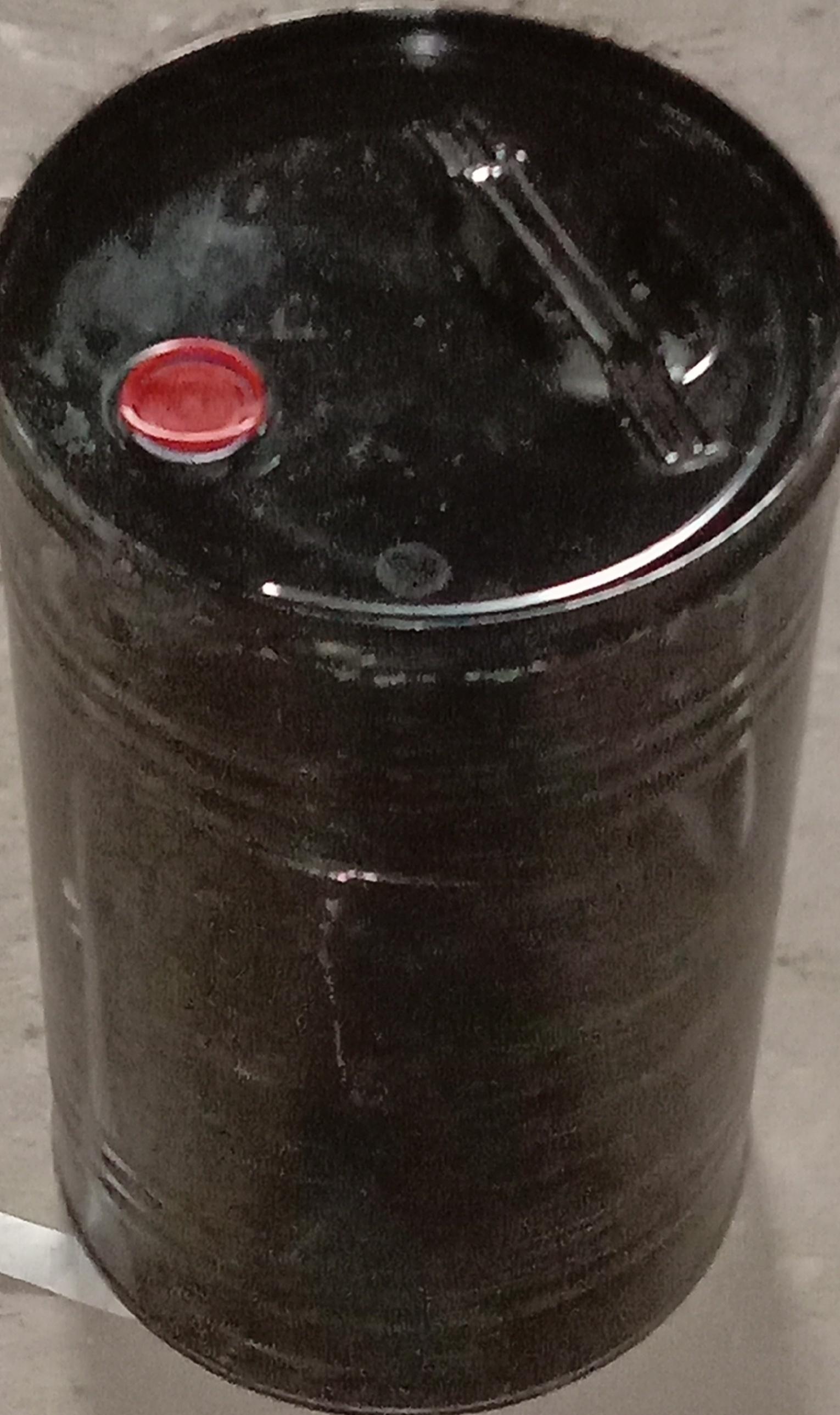 PU Adhesive DECK-600