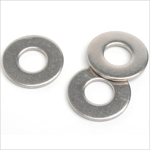 MS Alloy Washer