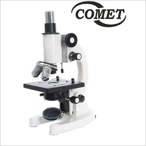 junior medical microscope