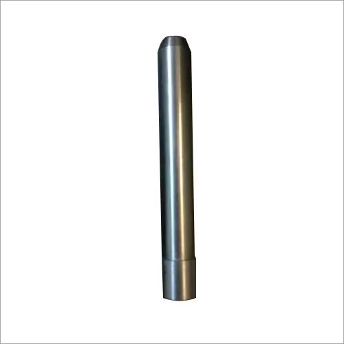 SS CNC Pin