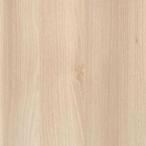 Light Acacia MDF Sheet Mandi