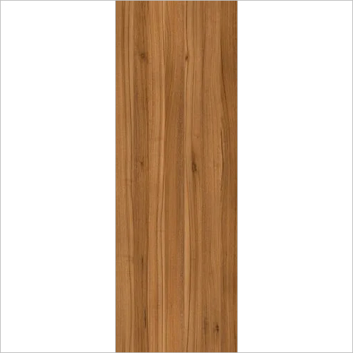 MDF Lyon Walnut Sheet Jhajjar