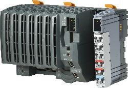 B&R Automation X20 CP 1486