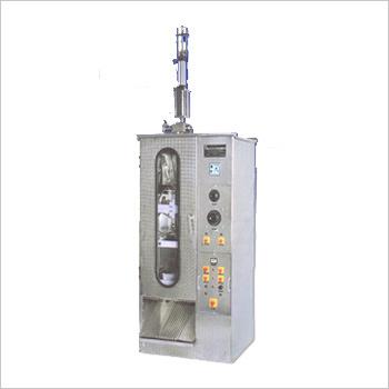 Pneumatic Liquid Packaging Machine