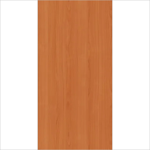 Oxford Cherry MDF  Sheet