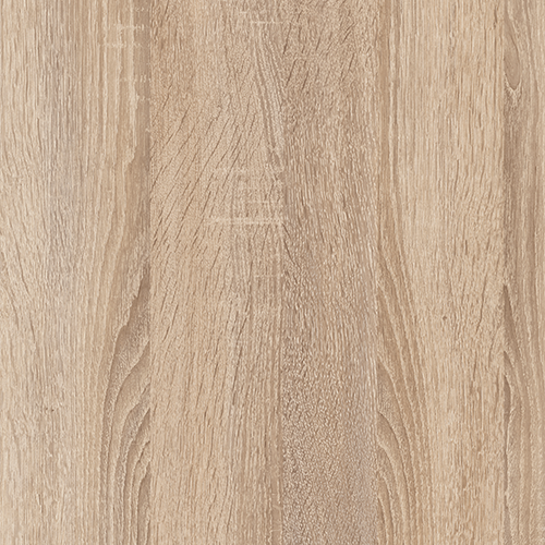 Sonoma Oak Light MDF Sheet lahul & Spiti