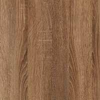 Sonoma Oak Light MDF Sheet