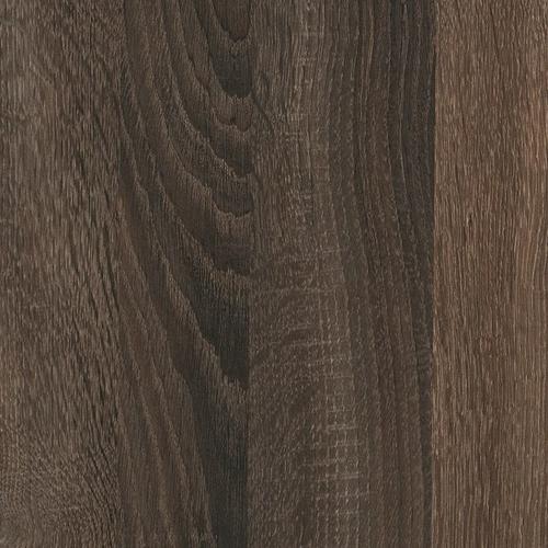 Sonama oak dark