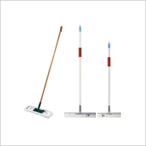 Dust Control Dry Mop