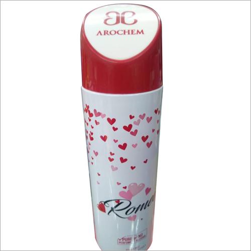 Arochem Dedorant Spray