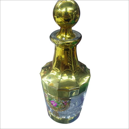 Floral Scented Attar