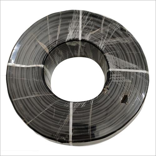 Audio Speaker Cable