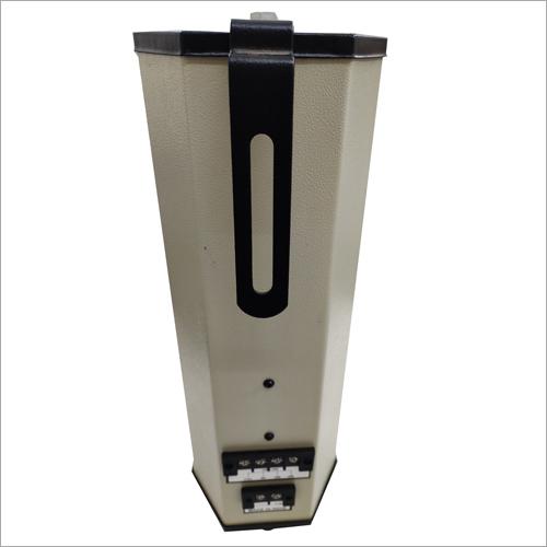 15T Speaker Column