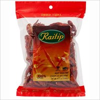 Red Chili / Chili Powder (Raitip)