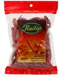 Red Chili / Chili Powder (Raitip)