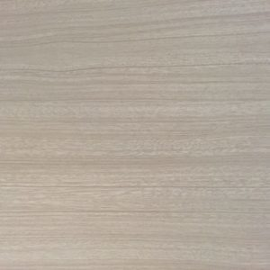 Thai Teak Light MDF Sheet Jhakhi