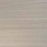 Thai Teak Light MDF Sheet