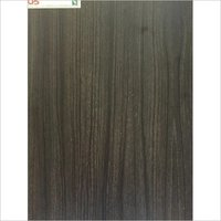 Thai Teak Dark MDF Sheet