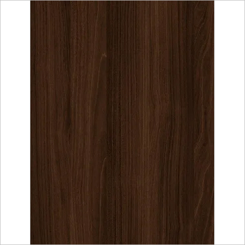 Wyoming Maple MDF Sheet Kangra