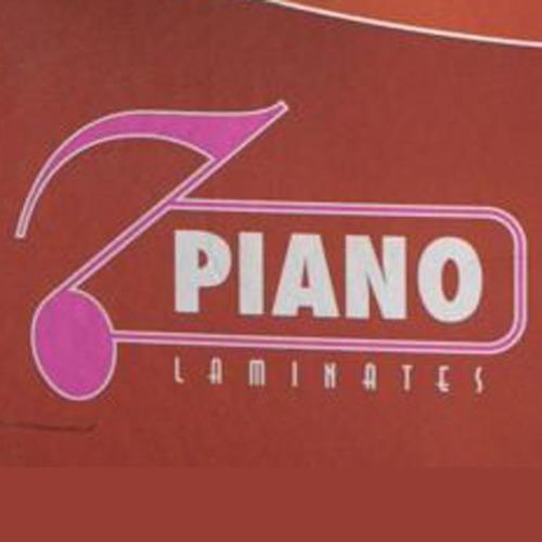 Pino Laminate Sheet
