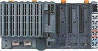 B&R X20 CP 3485-1