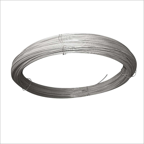 Heavy Duty Galvanised Wire