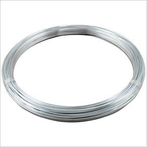 Galvanised Tie Wire