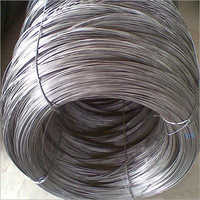 Mild Steel Drawn Wire