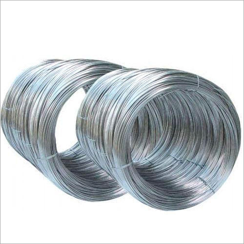 Hot Rolled Steel Wire Coil