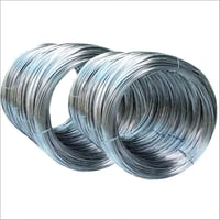 Electrode Quality Steel Wire