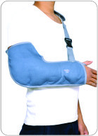ARM POUCH SILING
