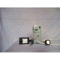 Personal Sampler APM 830