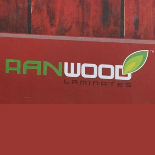 Ranwood Laminate Sheet