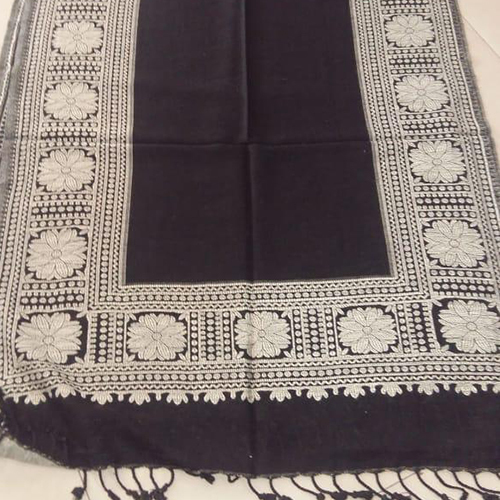 Ladies  Stylish Winter Shawl