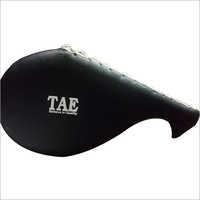 Single Fan Pad