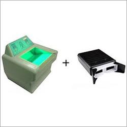 Greenbit BMT20 UID Aadhar Kit