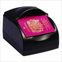 3M Full Page Passport Scanner