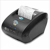 TVS RP 45 Shoppe Barcode Printer