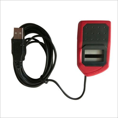 Morpho MSO 1300 E3 USB Finger Scanner