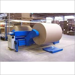 Industrial Winder