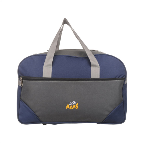 Duffle Travelling Bag